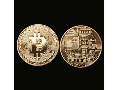 Монета Биткоин, цена: 290руб. Может купить?
