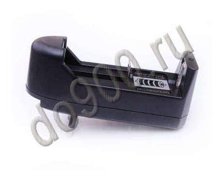 Зарядное устройство 18650