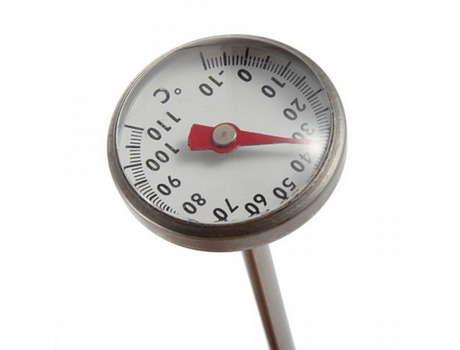 Щуп термометр для мяса