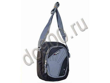 Молодежная сумка 1030