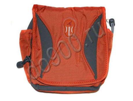 Молодежная сумка 10155