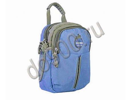 Молодежная сумка 1180