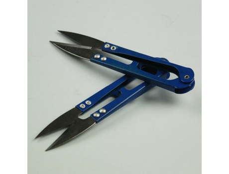 Ножницы универсальные