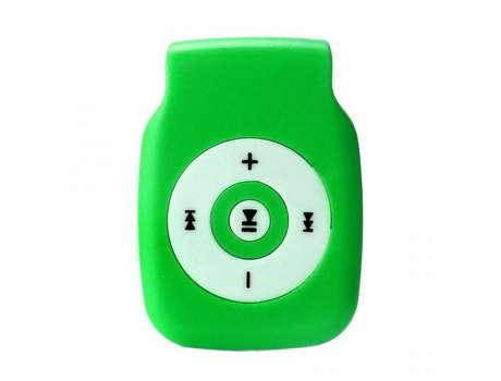 Мини MP3 плеер