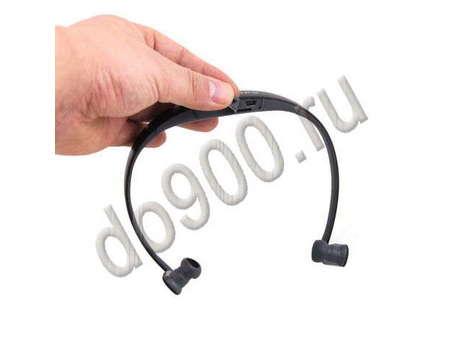 Беспроводной MP3 плеер