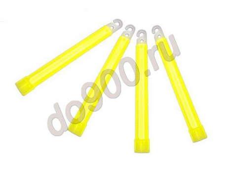 Светящиеся палочки (Glow Sticks)