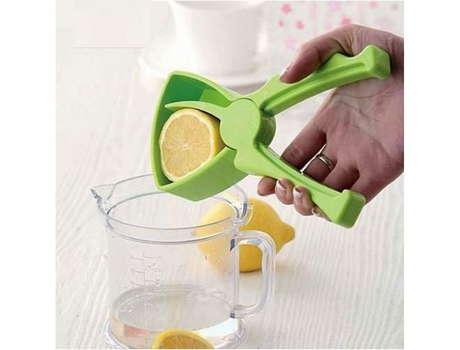 Пресс для лимона