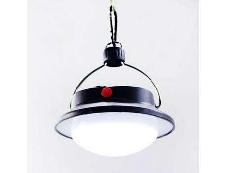Подвесной фонарь (60 ламп)