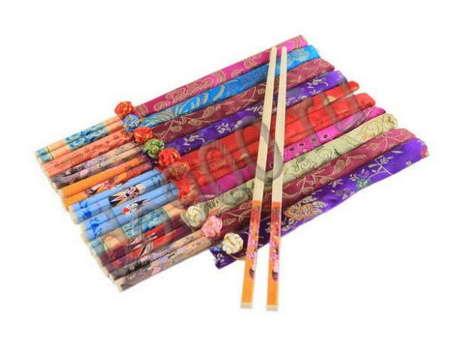 Сувенирные палочки для суши
