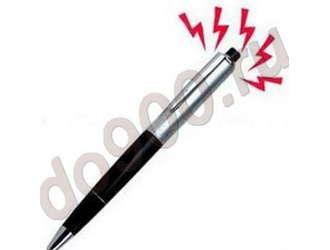 Ручка-прикол