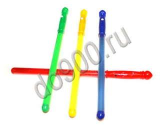 Фото товара Светящаяся палочка