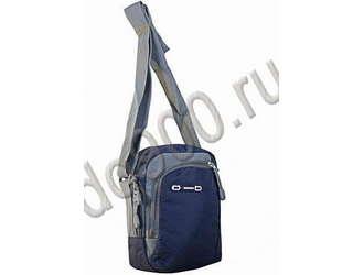Молодежная сумка 1182