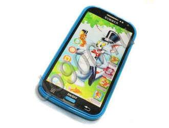 Фото товара Интерактивный телефон Том и Джери