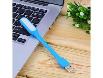 Подсветка для ноутбука USB