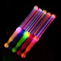 Светящаяся палочка, тройная (пузырики)