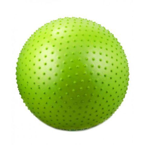 Фото товара Массажный мяч