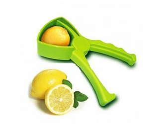 Фото товара Пресс для лимона