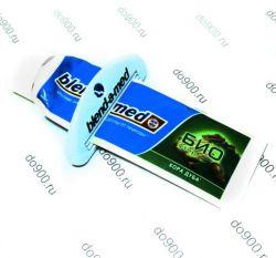 Фото товара Диспенсер для зубной пасты