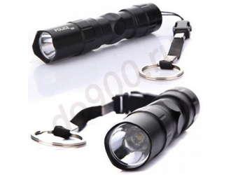 Полицейский фонарь